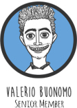 Valerio Bonomo