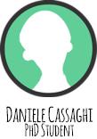 Daniele Cassaghi