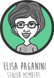 ElisaPaganini