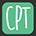 CPT_LOGO_rid