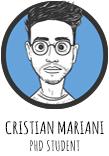 cristian-mariani