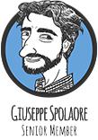 Giuseppe Spolaore