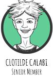 Clotilde_Calabi