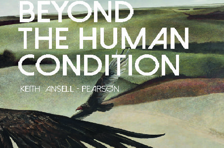 Keith Ansell-Pearson – Bergson on the Time of Memory
